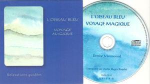 CD de relaxation