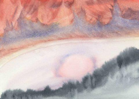 Aquarelle-tarot-16
