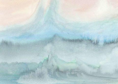 Aquarelle-tarot-17