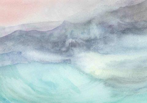 Aquarelle-tarot-20