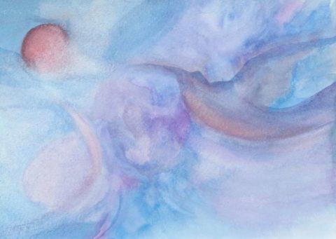 Aquarelle-tarot-23