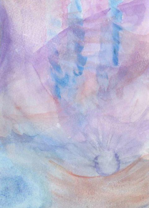 Aquarelle-tarot-24