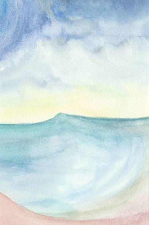 Aquarelle-tarot-27