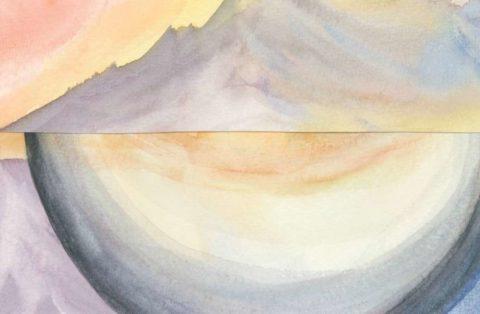 Aquarelle-tarot-29