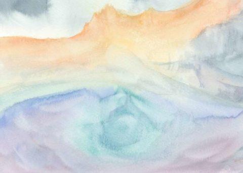 Aquarelle-tarot-3