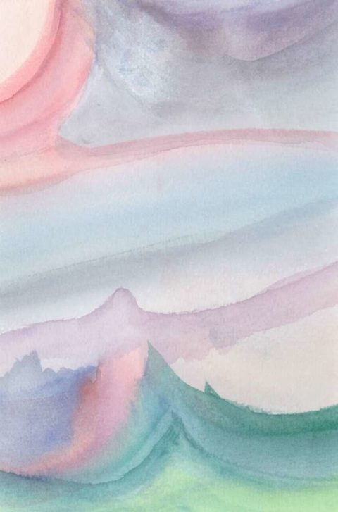 Aquarelle-tarot-31
