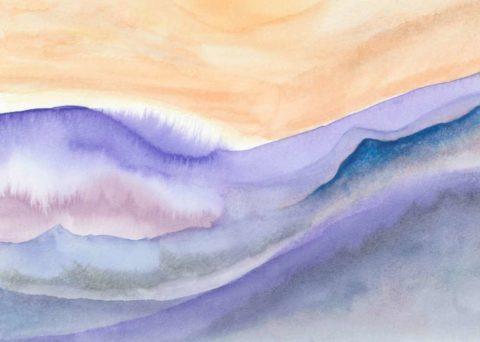 Aquarelle-tarot-36