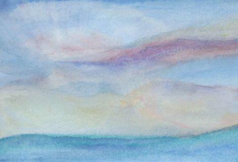 Aquarelle-tarot-38