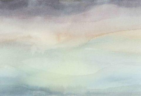 Aquarelle-tarot-39