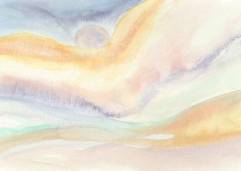 Aquarelle-tarot-44