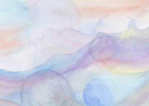 Aquarelle-tarot-5