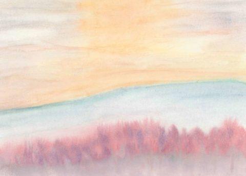 Aquarelle-tarot-51