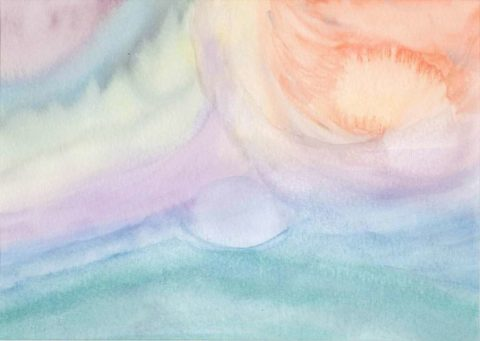 Aquarelle-tarot-54