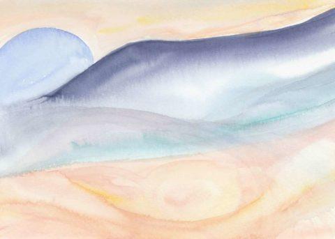 Aquarelle-tarot-6