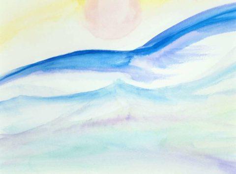 Aquarelle-tarot-61