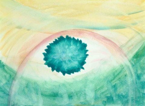 Aquarelle-tarot-62