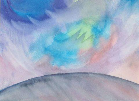 Aquarelle-tarot-65