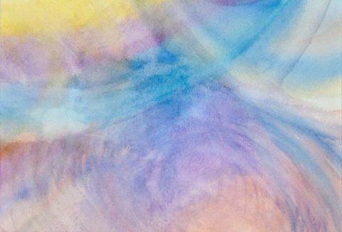 Aquarelle-tarot-66