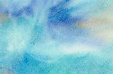 Aquarelle-tarot-70