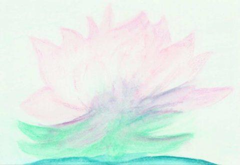 Aquarelle-tarot-73