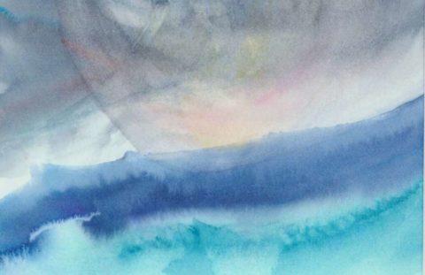 Aquarelle-tarot-75