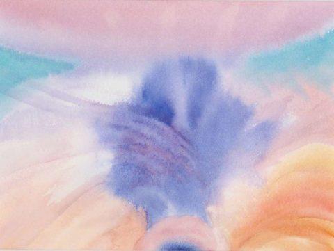 Aquarelle-tarot-78