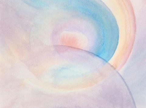 Aquarelle-tarot-79