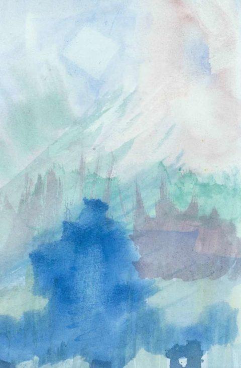 Aquarelle-tarot-8