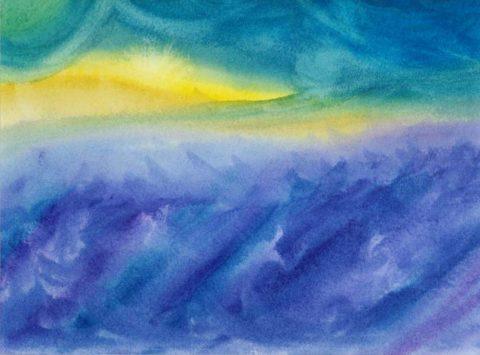 Aquarelle-tarot-82