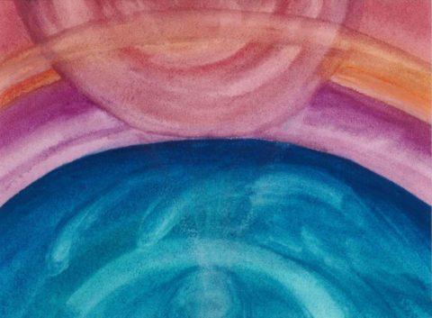 Aquarelle-tarot-83